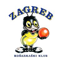 ZAGR4