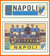 NAP0861