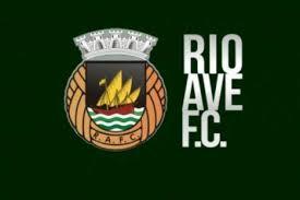 RIOAV435
