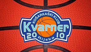 000KVAR455