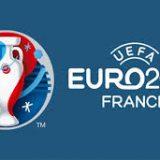 EURO… Kakkonen & λοιπά…