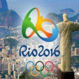 Σήμερα στοχεύουμε : Ρίο 2016