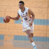 Eurobasket προκριματικά : Do or Nothing game…