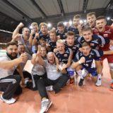 Αυτή είναι η 1η, σε όλη την Ευρώπη : Πολωνία (U20)…