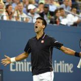 Τζόκοβιτς : Για το Ν13 Grand Slam!!!