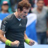 Στοίχημα ATP : Σε έκρηξη ο Άντι…