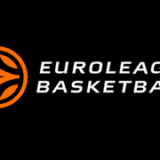 Euroleague + Liga NOS…