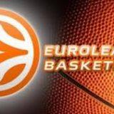 Στοίχημα Ευρωλίγκα : Χωρίς προπονητή – χωρίς ψυχολογία…