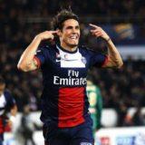 Στοίχημα Ligue 1 : Συντηρεί Διψήφιο Αήττητο…