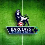 Premier League + Liga NOS…