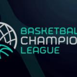 FIBA Champions League : Η μία σέρνεται, η άλλη εκτοξεύεται…