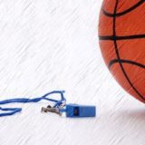 Στοίχημα κυπελλικό – μπασκετικό : Στο κατακίτρινο η μπίλια…