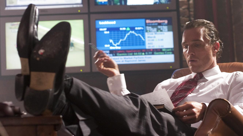 Το μεγαλύτερο όπλο του bookmaker : Του παίκτη η απληστία…