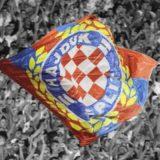 Στοίχημα στην Κροατία – Εμφύλιος στο Σπλιτ…