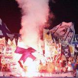 Στοίχημα στην Κροατία – Στόχος (και) το Κύπελλο για τη Ριέκα…