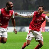 Στοίχημα Liga Nos + La Liga – Προτείνει ο Maselinio…