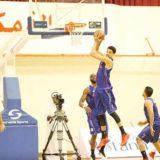 Στοίχημα Μπαχρέιν – Basketball Premier League