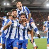 Στοίχημα Ασιατικό – Κύπελλο Πορτογαλίας…