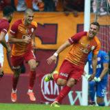 Στοίχημα στη Super Lig – Μέγα το Κόμπλεξ της Μπούρσασπορ…