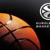 Στοίχημα ρίσκου στην Ευρωλίγκα – Προτείνει ο Maselinio…