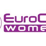 Στοίχημα στο EuroCup των γυναικών – Δύσκολα στην Πόλη, για Ολυμπιακό…