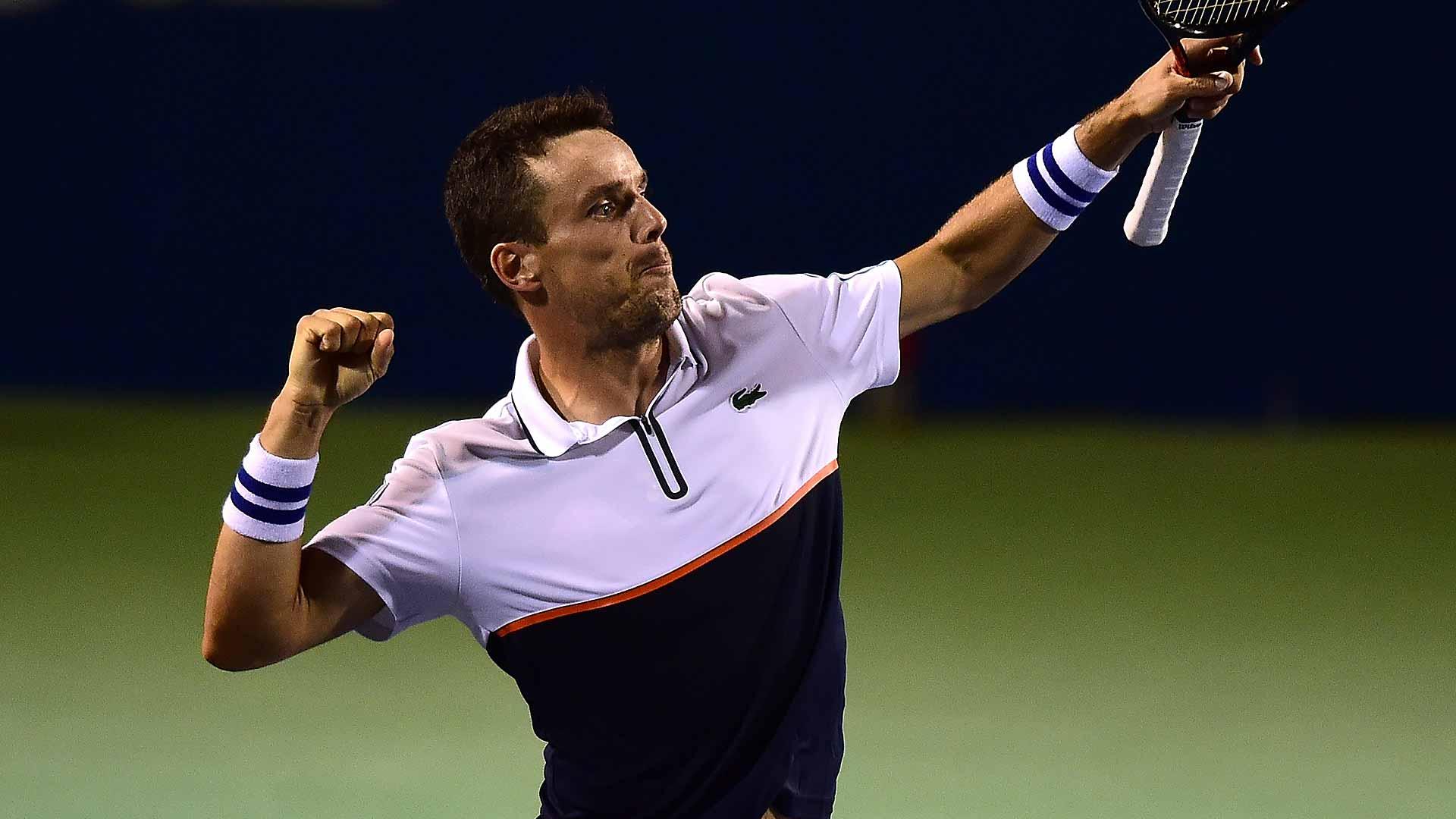 Κρατάει το ΑΗΤΤΗΤΟ σε αυτό το Head 2 Head – Τένις – St. Petersburg Open – Στοίχημα – Προγνωστικά