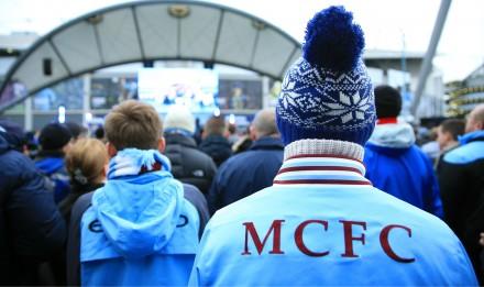 ΓΚΟΛ στο Μάντσεστερ – Αγγλία – Premier League – Στοίχημα – Προγνωστικά