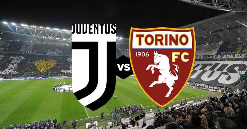 Το Τορίνο ΦΛΕΓΕΤΑΙ – Ιταλία – Serie A- Στοίχημα – Προγνωστικά