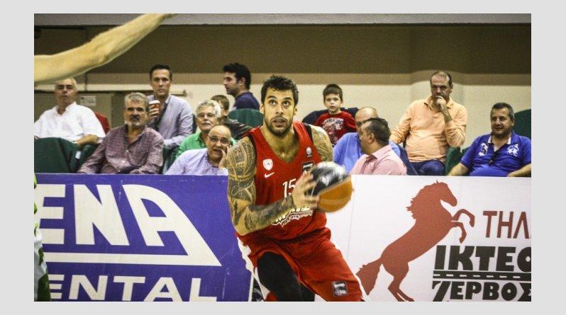 Δε φτάνει να το θέλεις, πρέπει και να (το) μπορείς – Ελλάδα – Basket League – Στοίχημα – Προγνωστικά