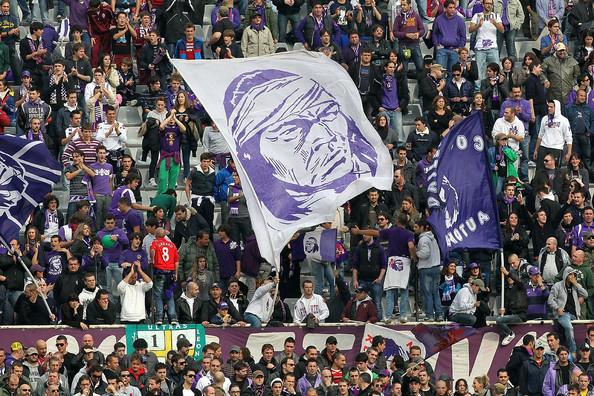 Αναγκαία η ΑΝΤΙΔΡΑΣΗ της Φιόρε – Ιταλία Serie A – Στοίχημα – Προγνωστικά