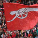 Η ΑΝΤΙΔΡΑΣΗ της Άρσεναλ – Premier League
