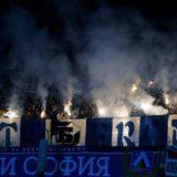 Δεδομένη η ανωτερότητα της Λέφσκι, δεδομένος και ο στόχος του κυπέλλου για τους Μπλε…