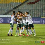 Κρατάει το ΑΗΤΤΗΤΟ, μέσα στο Borg Elarab – Αλ Μασρί – Αίγυπτος – Premier League