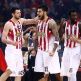 Περνά απ' το ΟΑΚΑ, ο Ολυμπιακός – Ελλάδα – Basket League