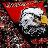 Στόχος – και – το Κύπελλο, για τους «Αετούς» – Πορτογαλία