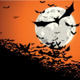 Restart για νυχτερίδες – Liga Endesa – Μπάσκετ