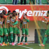 Τουλάχιστο 2 γκολ, θα ψάξει η Αλάνιασπορ – Κύπελλο Τουρκίας