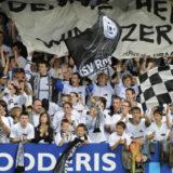 Στοίχημα σε Χάντικαπ – Βέλγιο – First Division B – Μπάσκετ – Ευρωλίγκα