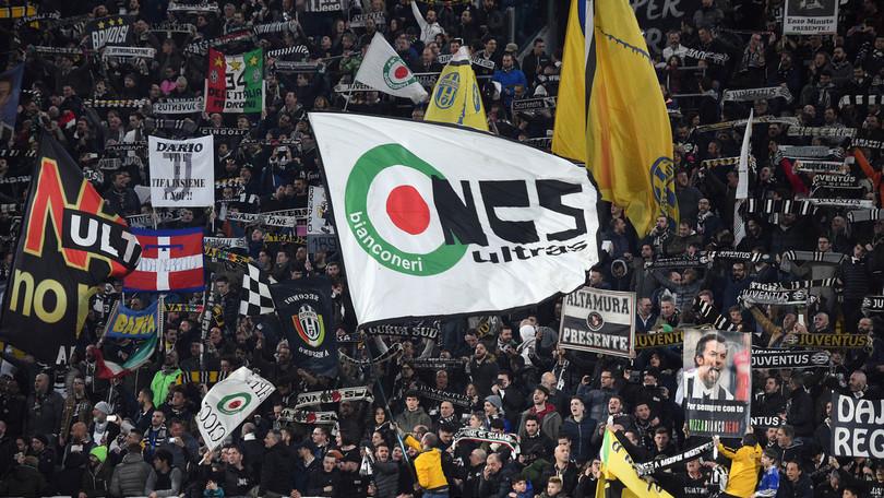 Το Derby D' Italia, έχει φαβορί – Ιταλία – Serie A