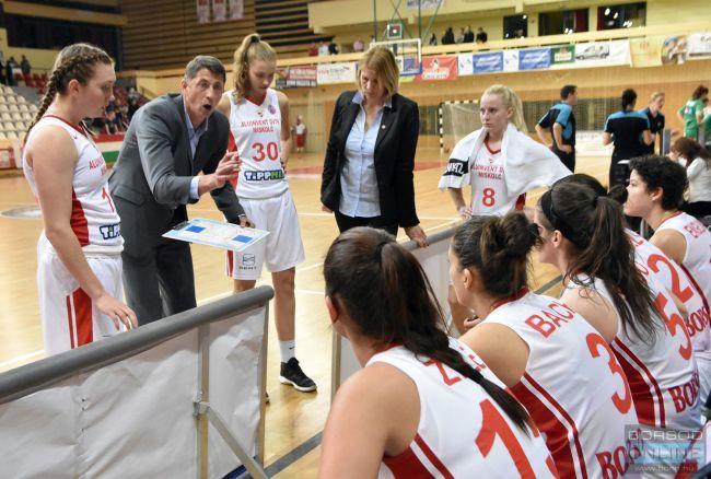 Η Μίσκολτς θα περάσει στα ημιτελικά – Κύπελλο Ουγγαρίας – Μπάσκετ – Γυναίκες – Προγνωστικά