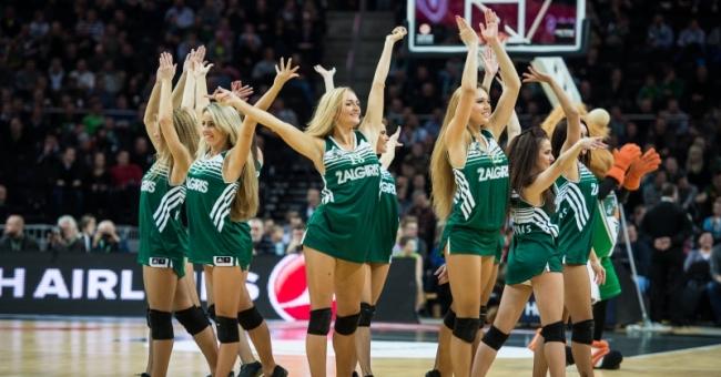Πάμε με το ΚΙΝΗΤΡΟ που υπάρχει στη δεδομένα καλύτερη ομάδα – Μπάσκετ – Ευρωλίγκα – Προγνωστικά