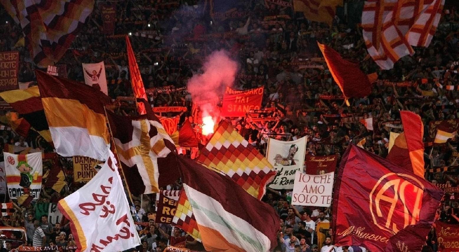 Οφείλει ν' ΑΝΤΙΔΡΑΣΕΙ αν θέλει Τσάμπιονς Λιγκ – Ρόμα – Serie A – Προγνωστικά