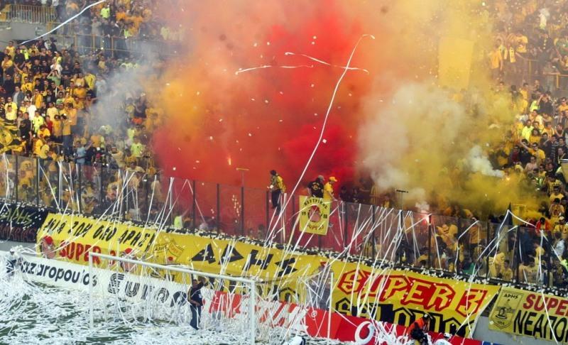 Στοίχημα σε «ΠΑΡΤΙ» & σε μια ΑΚΥΡΩΣΗ της ισοπαλίας – Φούτμπολ Λιγκ – Serie A – Προγνωστικά