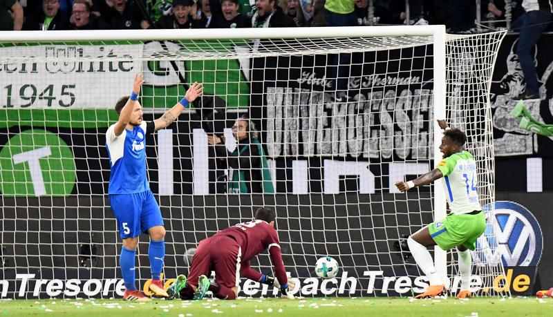 «Μπέρδεμα» Bundesliga, μαζί με Erste Liga – Γερμανία – Αυστρία – Προγνωστικά