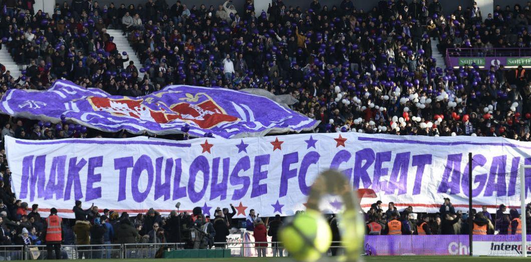 Η Τουλούζ θα παραμείνει, στα σαλόνια της Ligue 1 – Γαλλία – Προγνωστικά
