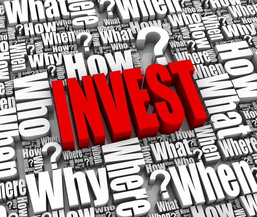 Από ΤΑΜΕΙΟ σε Ταμείο και προχωράμε – Στοίχημα – Προγνωστικά
