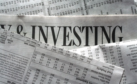 Φουλ του Ταμείου με σταθερότητα & με συνέπεια – «Γκράαφσαπ-ΠΑΟΚ» – Προγνωστικά