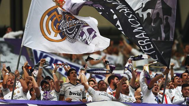Με τα ΓΚΟΛ στο Μπερναμπέου – La Liga – Προγνωστικά