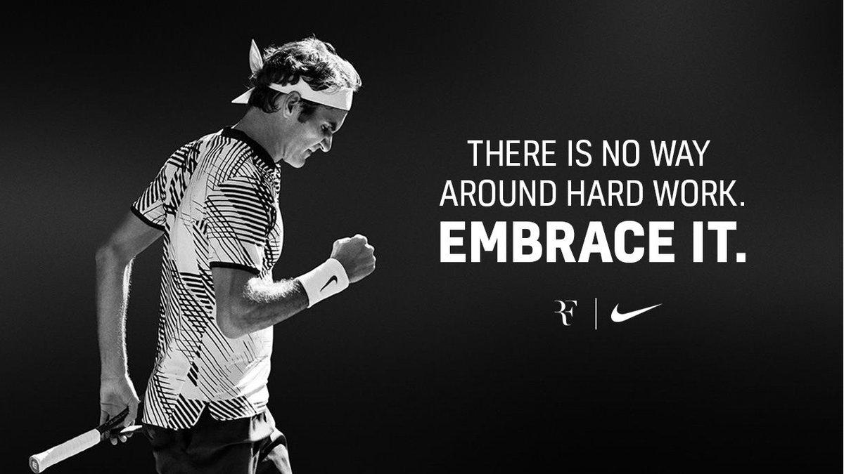 Σε καλή κατάσταση ο Mr Federer – Τένις – Προγνωστικά