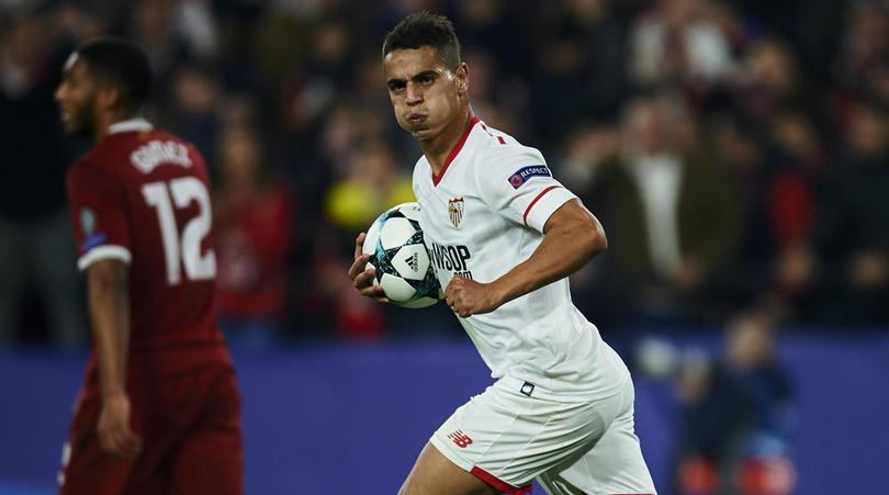 Στοίχημα ΜΠΕΤΟΝ με εγγύηση «La Liga» – Γιουρόπα Λιγκ – Προγνωστικά
